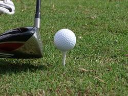 golf-83871_640