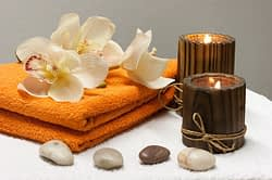 wellness-589770_640