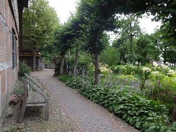 Bad_zwischenahn_Park
