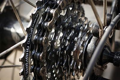 bike-4325270_640