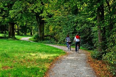 cycling-979583_1920