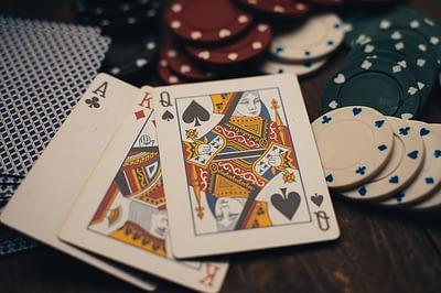 gambling-4178464_640