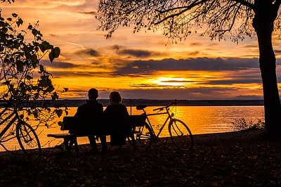 sunset-538286_640